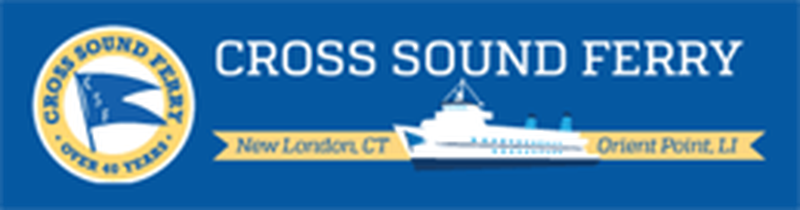 Cross Sound Ferry Promo Codes: Up to 55% off