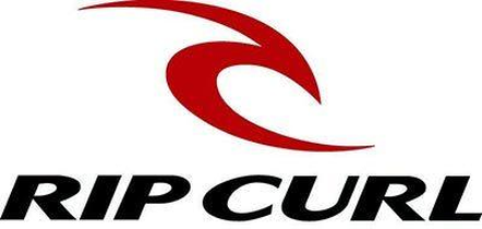 Rip Curl Promo Codes: Up to 20% off