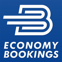 Economy Bookings Promo Codes: Up to 33% off