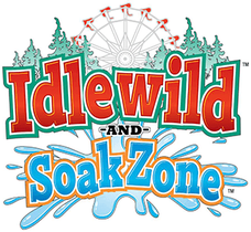 Idlewild.com Park Promo Codes: Up to 45% off