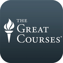 The Great Courses Promo Codes: Up to 90% off