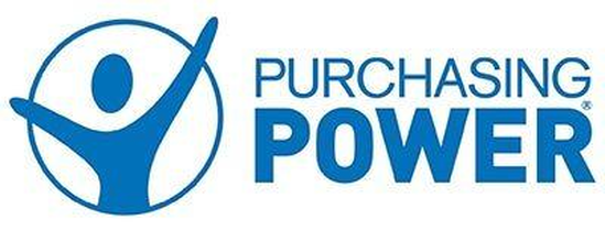 Purchasing Power Promo Codes: Up to 60% off
