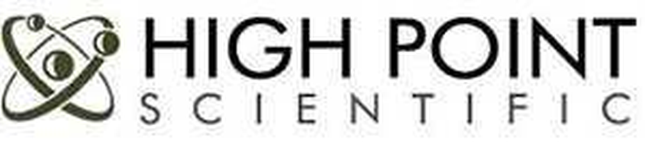 30 Off High Point Scientific Promo Codes Coupons Deals December 2020 442 us highway 206, montague (nj), 07827, united states. off high point scientific promo codes