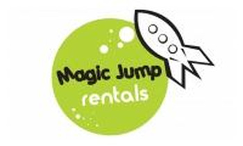 Magic Jump Rentals Promo Codes: Up to 30% off