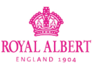 Royal Albert Promo Codes: Up to 70% off