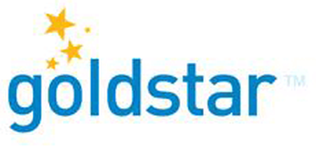 Goldstar.com Promo Codes: Up to 75% off