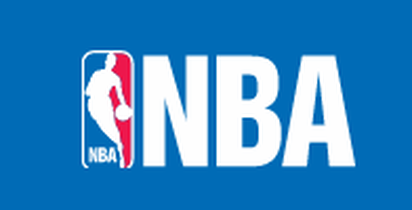 Nba.com League Pass Promo Codes: Up to 20% off