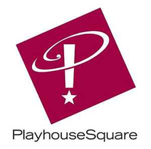 Playhouse Square Promo Codes: Up to 77% off
