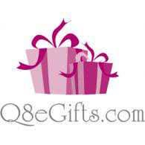 Forever Gifts Promo Codes: Up to 50% off