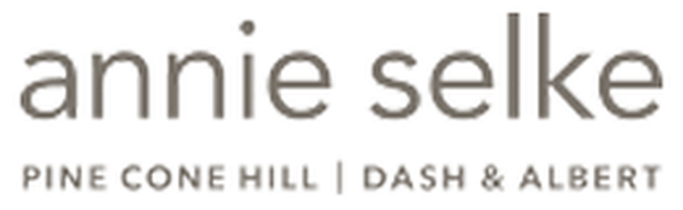 Annie Selke Promo Codes: Up to 80% off