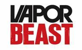 Vaporbeast.com Promo Codes: Up to 85% off