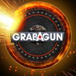 Grab A Gun Promo Codes: Up to 31% off