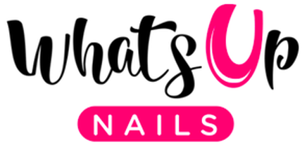 Whats Up Nails Promo Codes: Up to 0% off