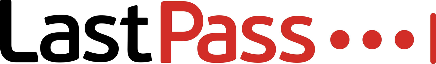 Lastpass.com Promo Codes: Up to 30% off