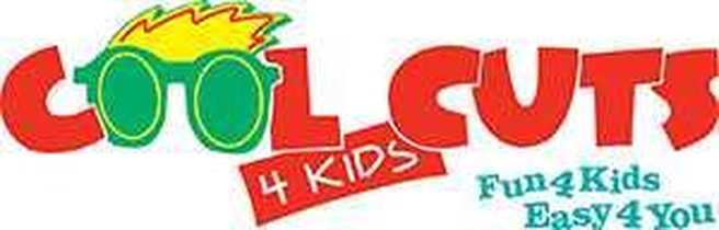 Cool Cuts For Kids Promo Codes: Up to 50% off