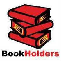 Bookholders.com Promo Codes: Up to 70% off