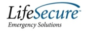 LifeSecure Promo Codes: Up to 27% off