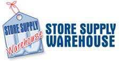 Store Supply Warehouse Promo Codes: Up to 55% off