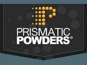 Prismatic Powders Promo Codes: Up to 10% off