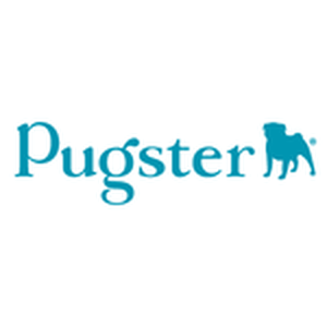 Pugster Promo Codes: Up to 90% off