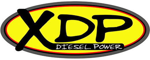Xtreme Diesel Promo Codes: Up to 32% off