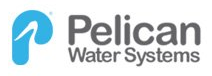 Pelican Water Systems Promo Codes: Up to 40% off