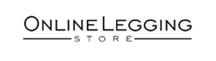 Online Legging Store Promo Codes: Up to 70% off