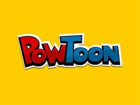 Powtoon.com Promo Codes: Up to 15% off