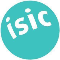 Isic Promo Codes: Up to 67% off