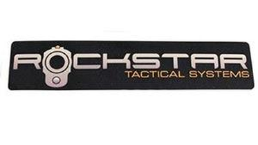 Rockstar Tactical Promo Codes: Up to 80% off