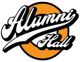 Alumni Hall Promo Codes: Up to 80% off
