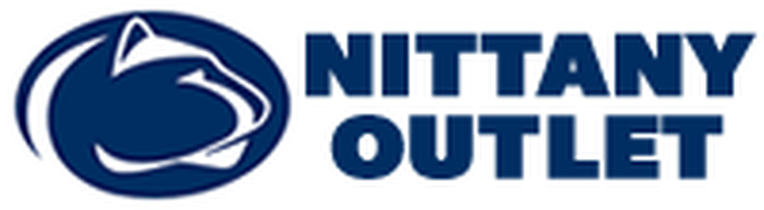 Nittany Outlet Promo Codes: Up to 50% off