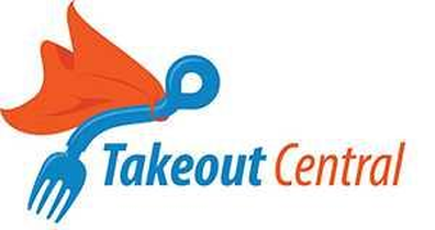 Takeout Central Promo Codes: Up to 0% off