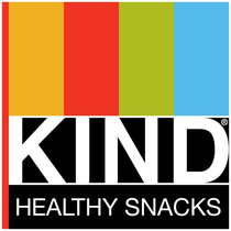 Kind Bar Promo Codes: Up to 50% off