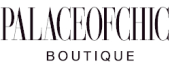 Palace of Chic Promo Codes: Up to 54% off