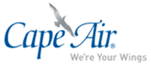 Cape Air Promo Codes: Up to 80% off