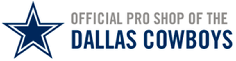 Dallas Cowboys Pro Shop Promo Codes: Up to 75% off