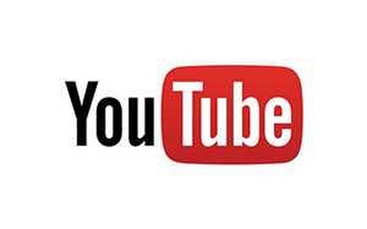 Youtube.com Promo Codes: Up to 100% off