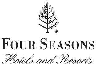 Four Seasons Promo Codes: Up to 50% off