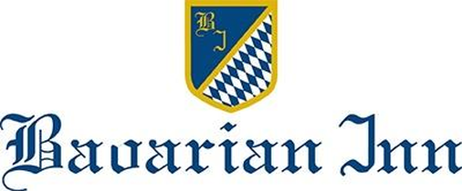 Bavarian Inn Promo Codes: Up to 50% off