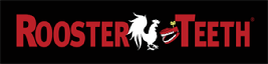 Rooster Teeth First Promo Codes: Up to 65% off