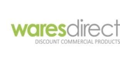 Wares Direct Promo Codes: Up to 64% off