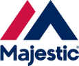 Majestic Athletic Promo Codes: Up to 40% off