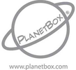 Planetbox.com Promo Codes: Up to 50% off