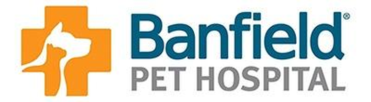 Banfield.com Promo Codes: Up to 20% off