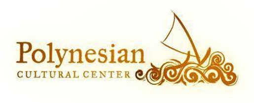 Polynesian Cultural Center Promo Codes: Up to 10% off