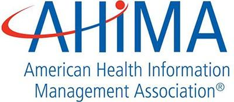 Ahima Promo Codes: Up to 10% off