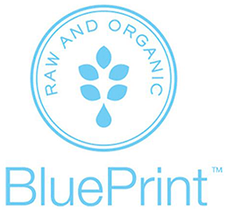 Blueprint Cleanse Promo Codes: Up to 100% off