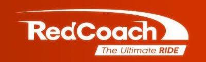 Red Coach Promo Codes: Up to 40% off