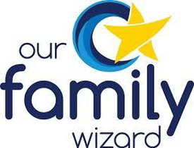 Our Family Wizard Promo Codes: Up to 0% off